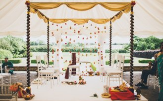 exclusive-wedding-venue-oxfordshire-08