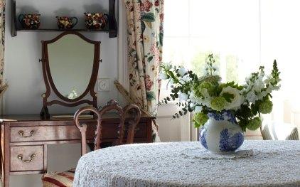 exclusive-wedding-venue-oxfordshire-19