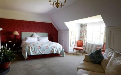 exclusive-wedding-venue-oxfordshire-21