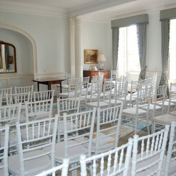 exclusive-wedding-venue-oxfordshire-25