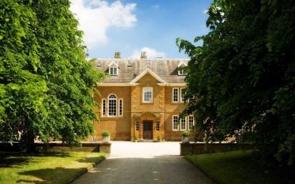 exclusive-wedding-venue-oxfordshire-74