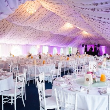 exclusive-wedding-venue-oxfordshire-81
