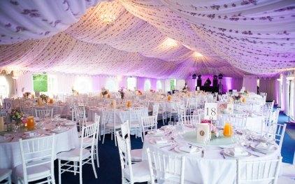 exclusive-wedding-venue-oxfordshire-81