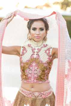 Desi-Bride-Dreams-Asian-Fusion-Anneli-Marinovich-Photography-160