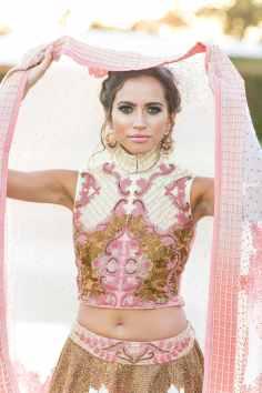 Desi-Bride-Dreams-Asian-Fusion-Anneli-Marinovich-Photography-160