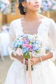 Desi-Bride-Dreams-Asian-Fusion-Anneli-Marinovich-Photography-36