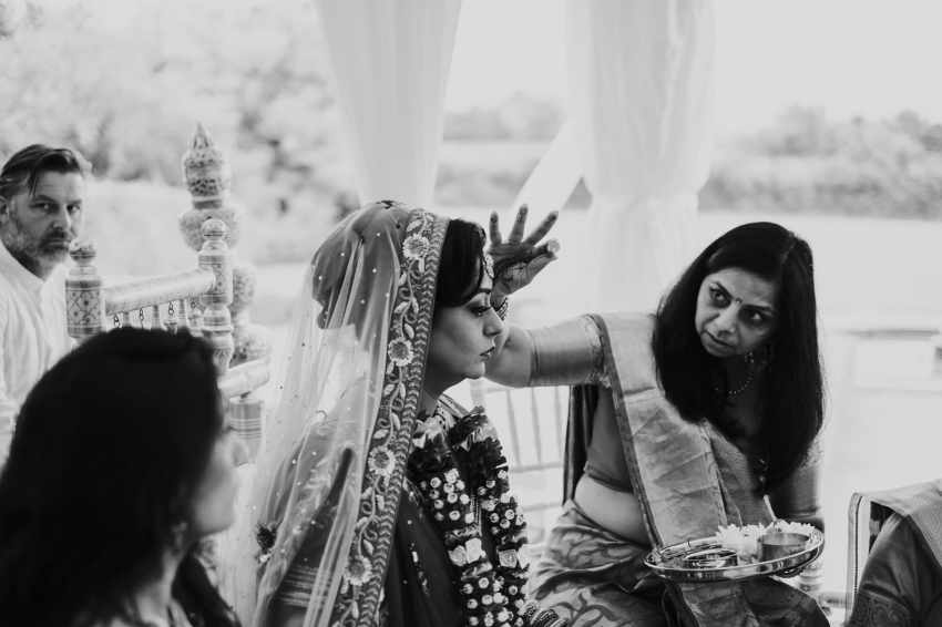Vaishali Chris Joanna Nicole Photography (260 of 835)