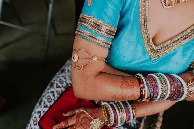 Vaishali Chris Joanna Nicole Photography (40 of 835)