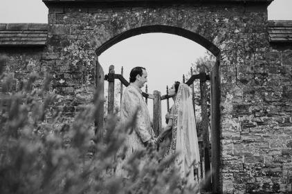 Vaishali Chris wedding Joanna Nicole Photography (471 of 835)