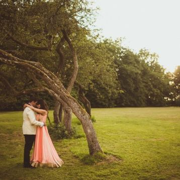 Poundon House Weddings