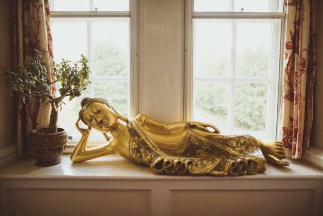 reclinging_buddha_Matt_Penberthy