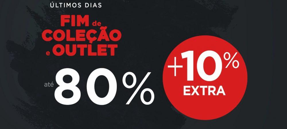 ee2ae57c5 La Redoute - até 80% + 10% extra • Poupadinhos e Com Vales