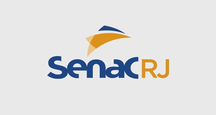 Senac RJ
