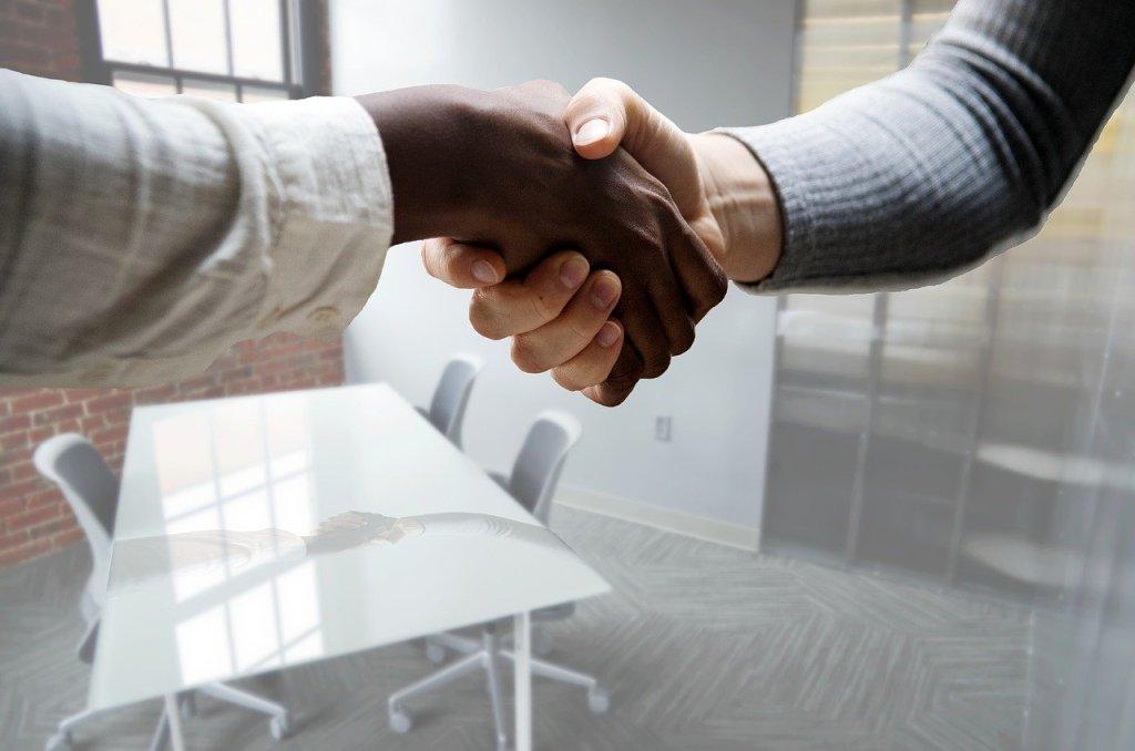 SumUp, Keamey e Luandre estão contratando; Confira as vagas