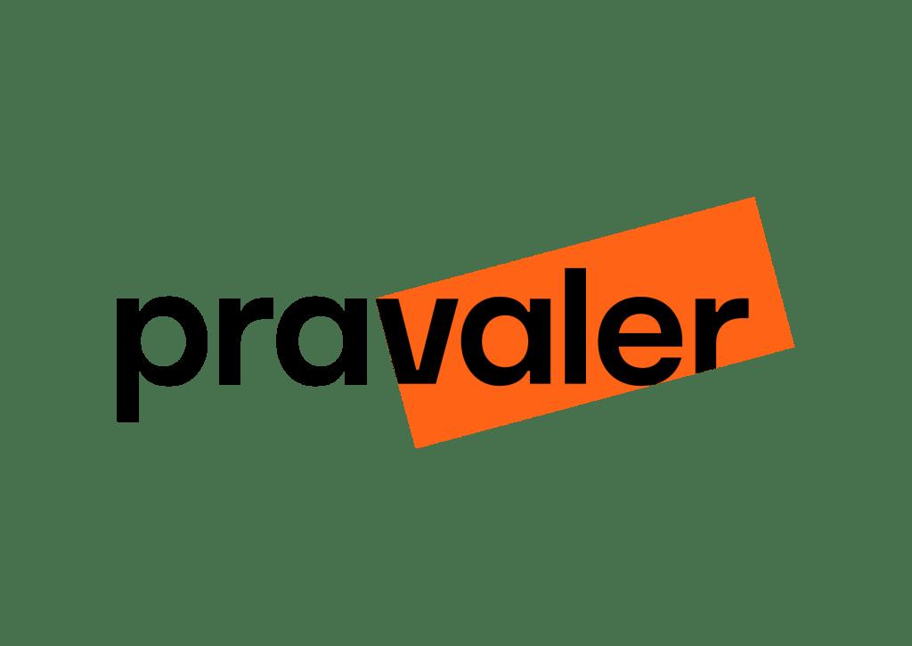 pravaler