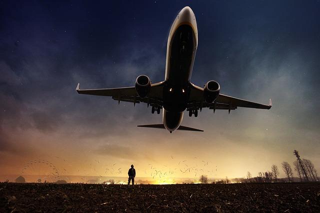 viajar ao exterior