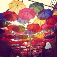 umbrella-878377_640