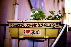 conseils mariage slow down