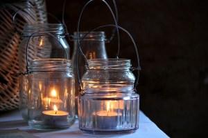 rendre hommage aux absents cérémonie laïque