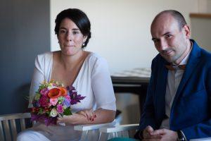 mariage tropicool