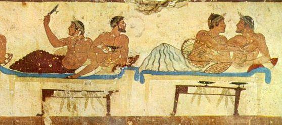 socrate-et-alcibiade