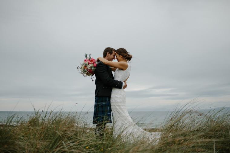 le jour du mariage profitez - pour-une-cérémonie