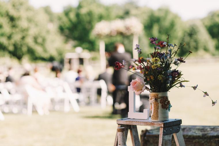le jour du mariage profitez - pouruneceremonie