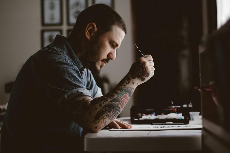 Des astuces pour rédiger ses voeux