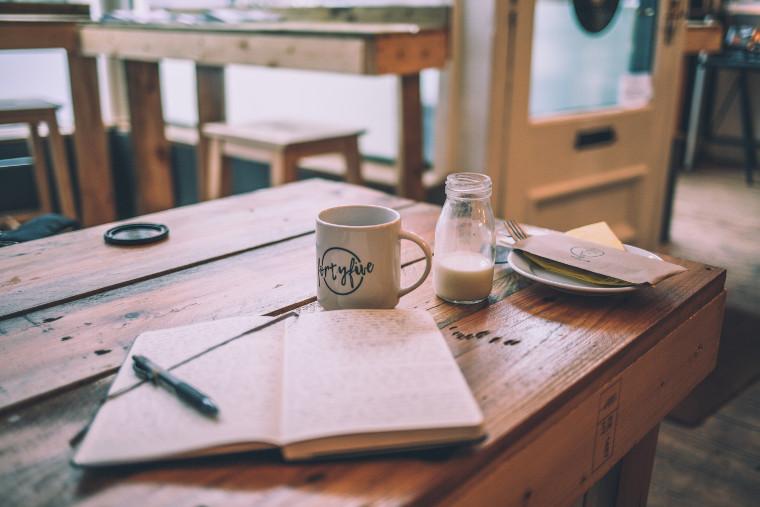 4 astuces-pour-rédiger-ses-voeux