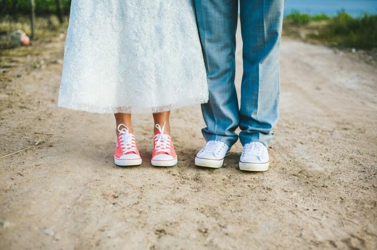 mariage et diplomatie familiale