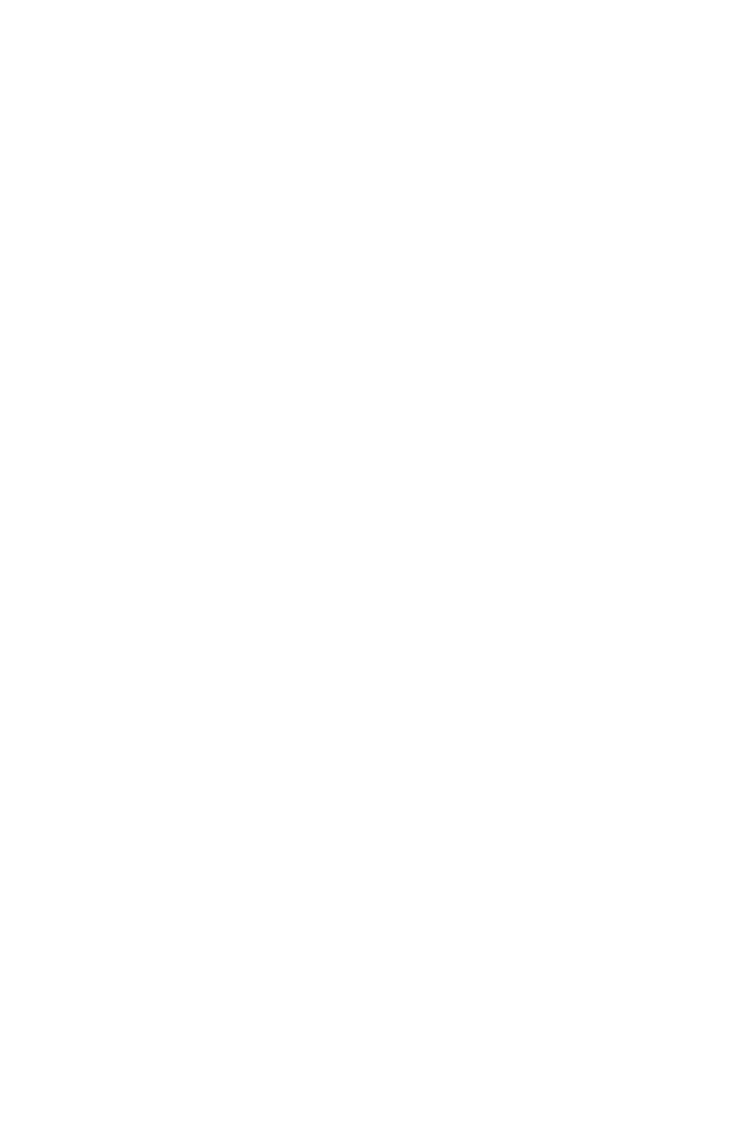 Logo du collectif Pour Bordeaux en blanc, fond transparent