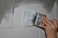Is Waterproofing Paint a Good Idea to protect your Home ...
