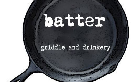 Batter – Griddle and Drinkery
