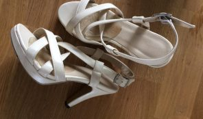 sandale pointure 32 femme