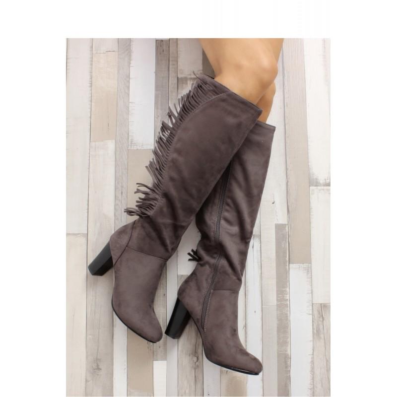 miss-chaussures.com
