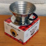 pourover-coffee-world-kalita-wave185-box