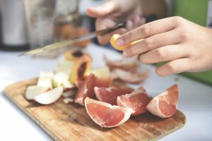 Comment Booster son Cerveau avec des Nutriments Efficaces