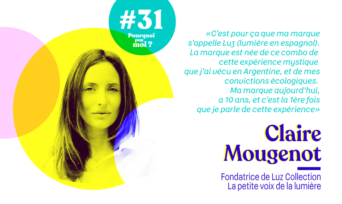 ClaireMougenot-blog-podcast-luzcollection