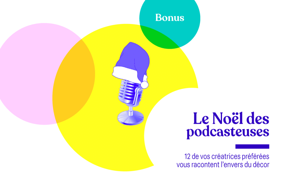 coulisses-podcast-noel