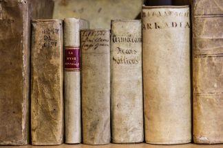 Livres Anciens Demi Siècle