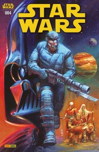 Star Wars N02