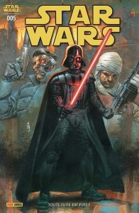 Star Wars  N05