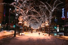 16thStreetMall_hiver