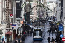 Leidsestraat_transitmall2