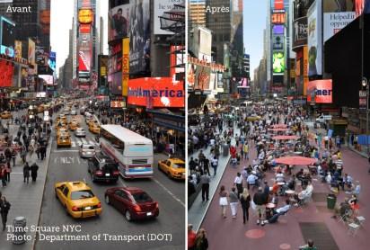 DOT_NYC_AvantApres
