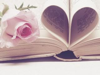 les livres que j'aime