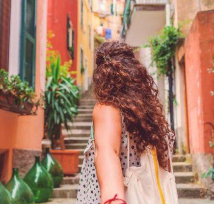 Rencontrer la bonne personne : 5 conseils utiles