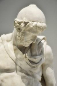Un été avec Ulysse