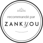 badge_white_fr