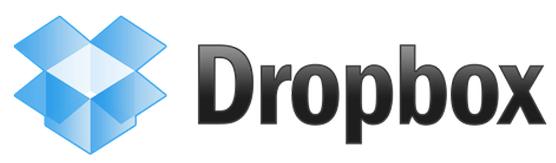 Pourquoi Dropbox, ça boxe ? (1/2)